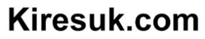 Kiresuk.com Logo